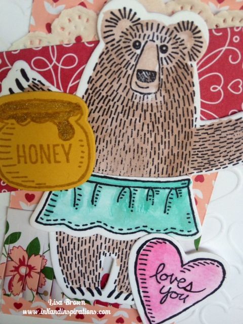 Stampin-up-2016-valentine-bear-hugs