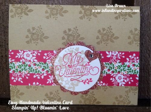 Easy-handmade-valentine-stampin-up-video-tutorial
