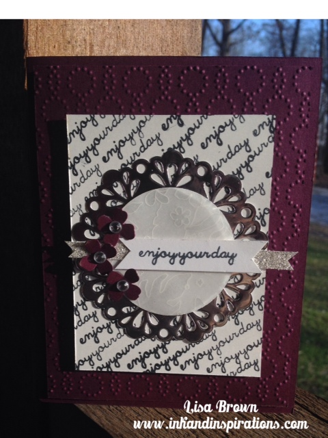 Stampin-up-card-with-repetitive-stamping-technique-video