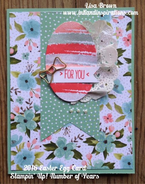 Stampin-up-2016-easter-egg-card-video-tutorial