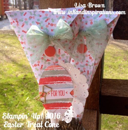 Stampin-up-2016-easter-treat-cone-video-tutorial