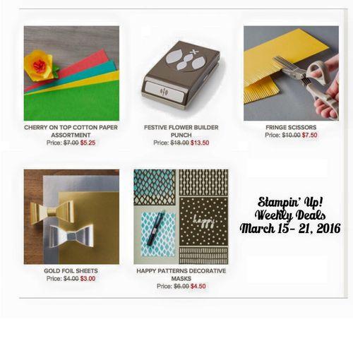 Weekly-deals-3-15