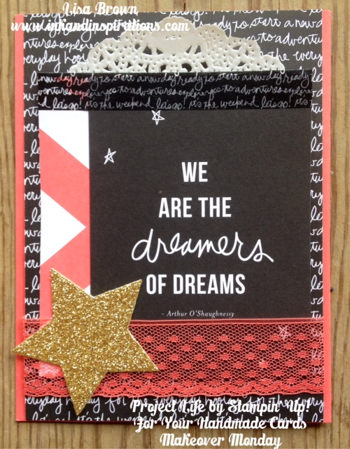 Project-life-by-stampin-up-handmade-card-makeover-video
