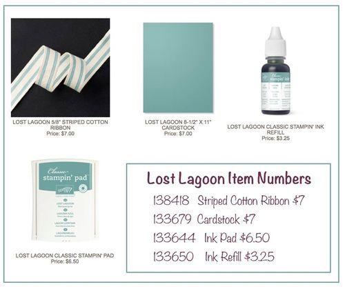 Lost-lagoon757172221704866_n