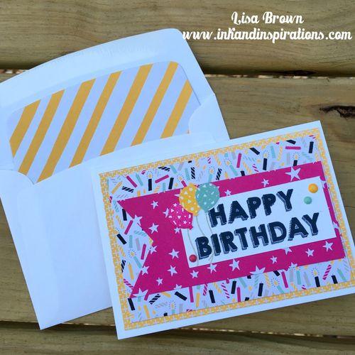 Birthday-notecard-video-tutorial