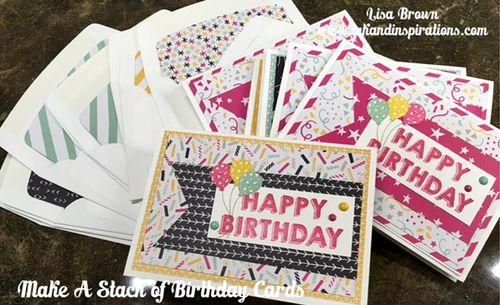 Birthday-card-stack
