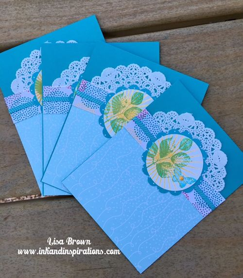 Diy-mothers-day-gift-handmade-card-set-4-18