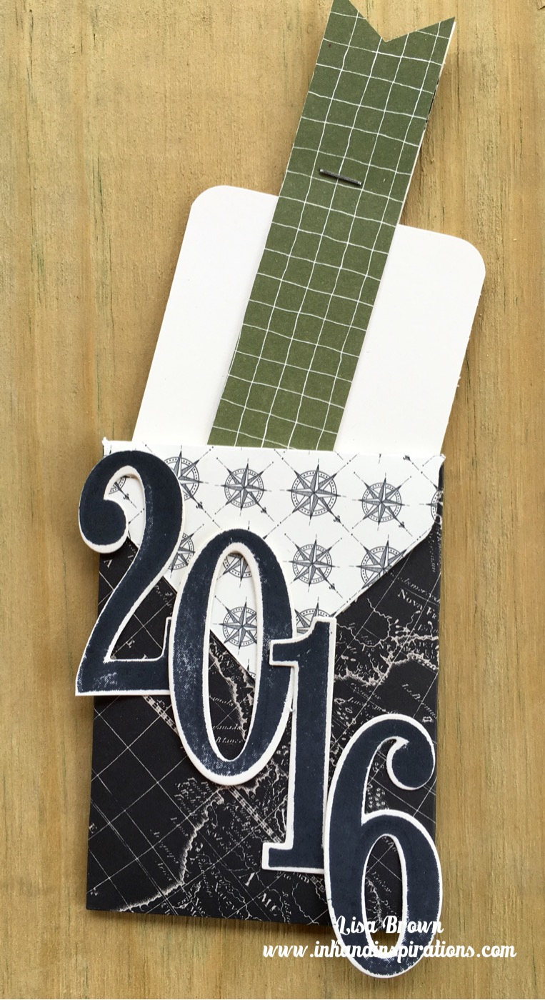 2016-graduate-masculine-gift-card-money-holder-video-tutorial