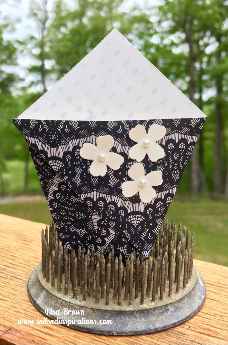 Stampin-up-easy-wedding-favor-idea
