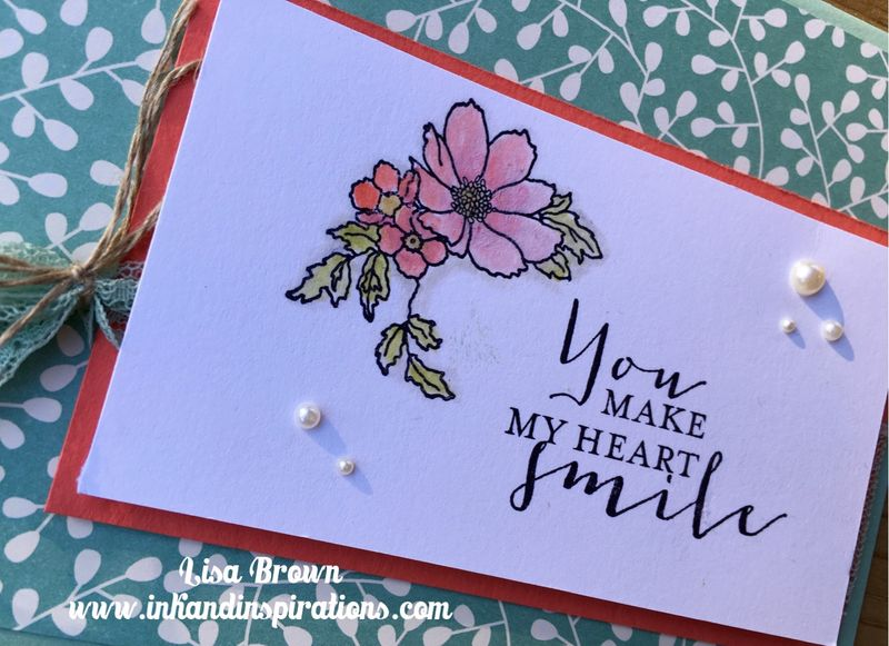2016-mothers-day-stampin-up-timeless-love-video