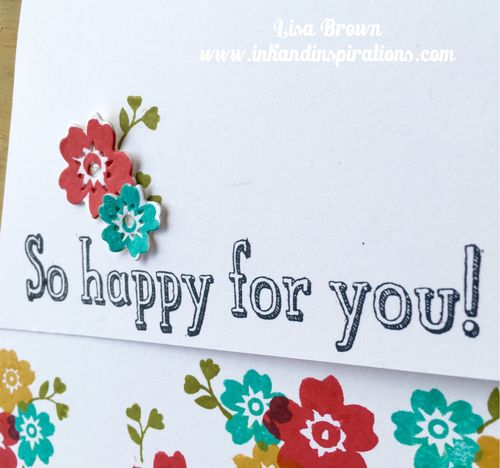 Stampin-up-bravo-bloomin-love-card-video