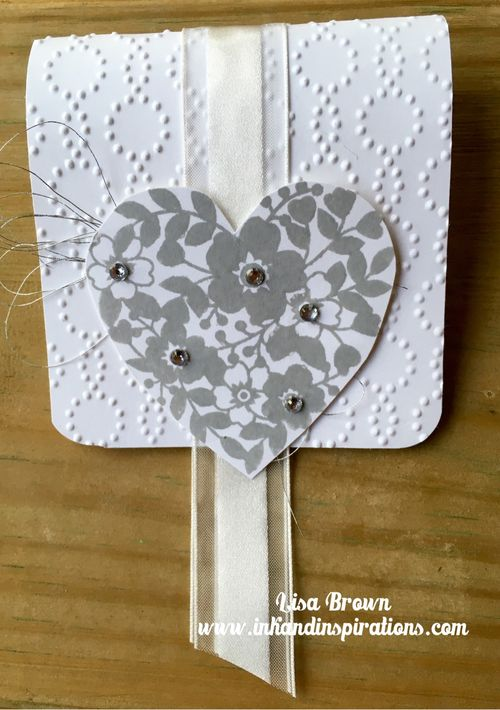 Diy-wedding-favor-stampin-up-bloomin-love-makeover