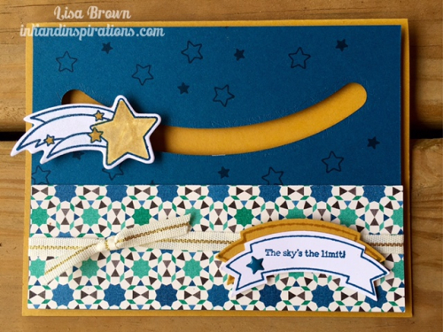 Shooting-star-sliding-star-stampin-up-video-tutorial