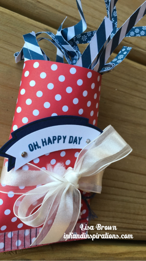 Fourth-of-july-stampin-up-thoughtful-banners