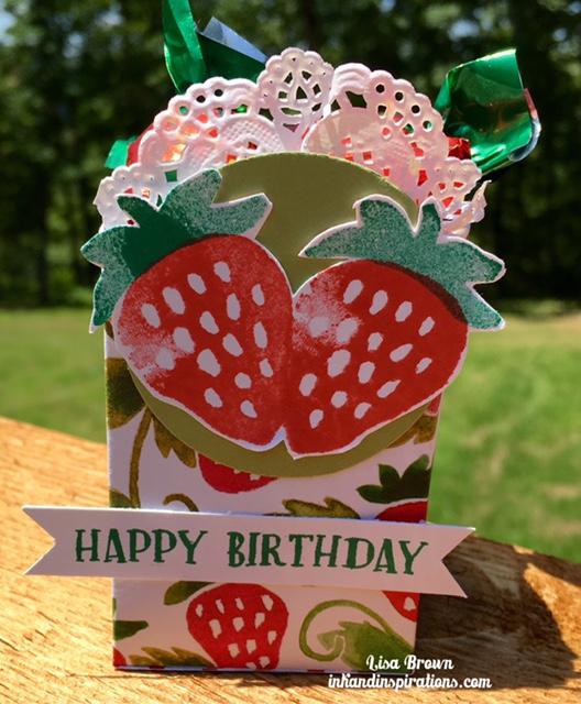 Stampin-up-fresh-fruit-strawberry-treat-box