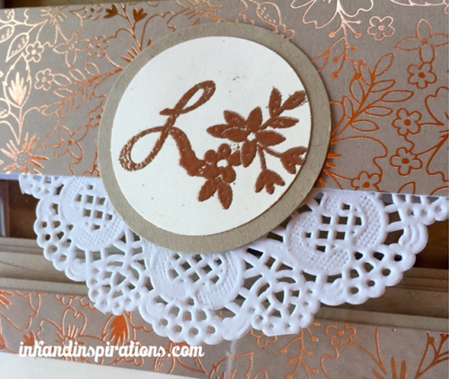 Stampin-up-brushwork-alphabet-video-tutorial