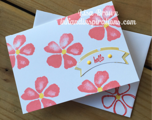 Fresh-fruit-note-cards-stampin-up-video-lisa-brown