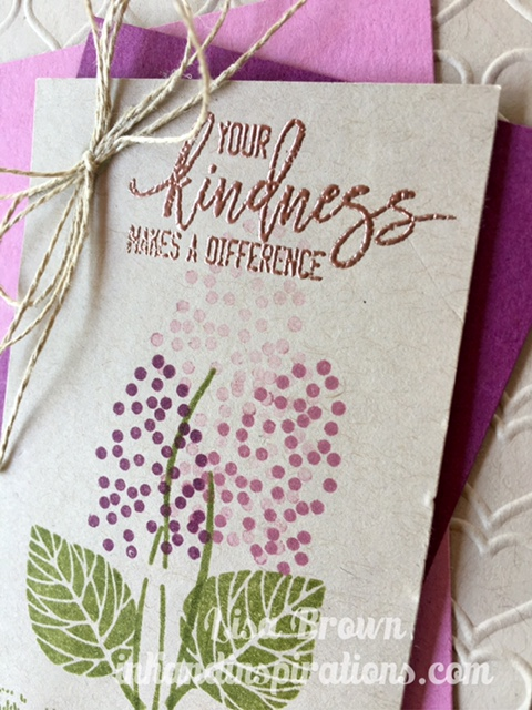 Stampin-up-thoughtful-branches-hyancinth-card-video-tutorial