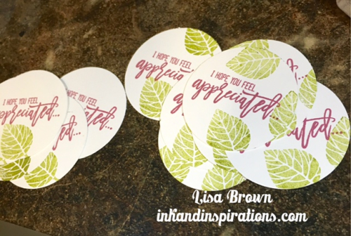 Stampin-up-thoughtful-branches-thank-you-note-3