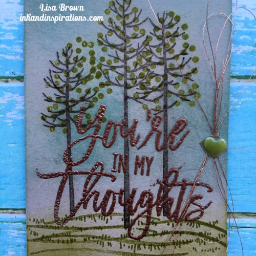 Stampin-up-thoughtful-branches-card-idea-3