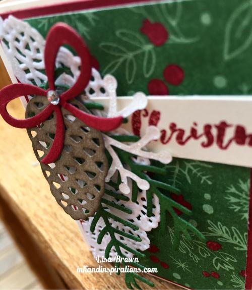 Stampin-up-pretty-pines-treat-box-b