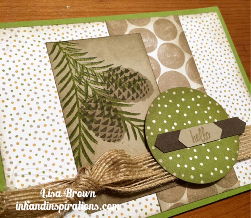 Stampin-up-christmas-pines-thoughtful-banners-card-d