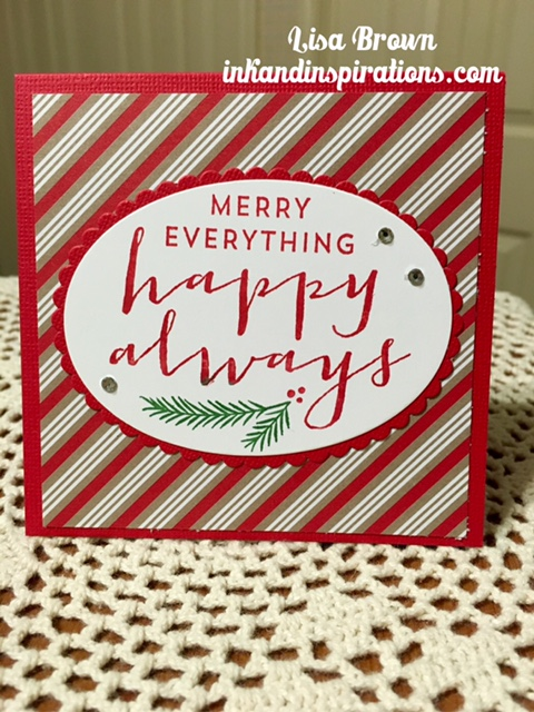 Suite-seasons-4x4-christmas-card-stampin-up