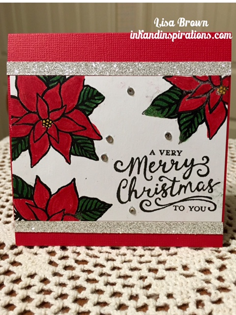 Reason-for-the-season-4x4-christmas-card-stampin-up