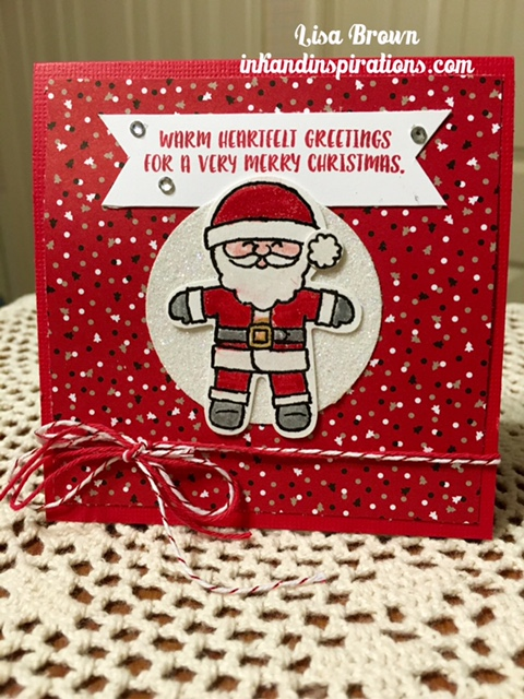 Cookie-cutter-christmas-4x4-christmas-card-stampin-up