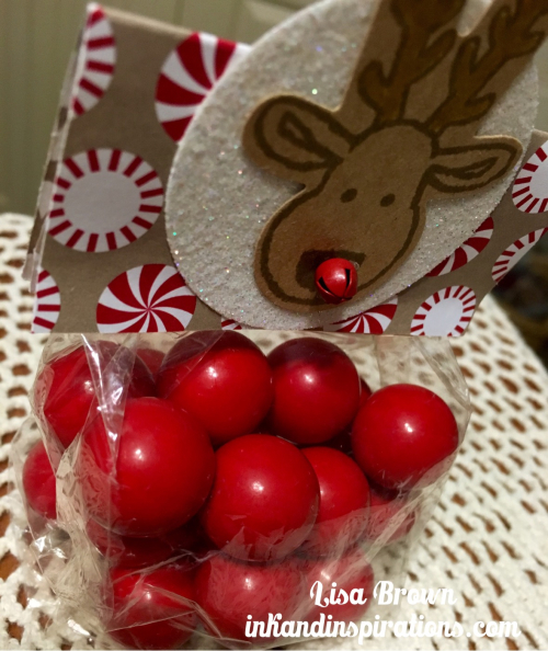 Reindeer-christmas-treat-with-stampin-up-cookie-cutter-christmas-video-tutorial-c