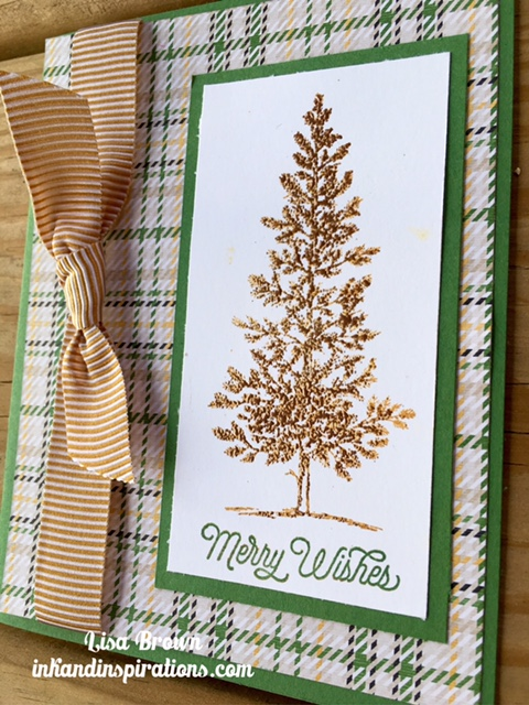 Stampin-up-christmas-card-2016-lovely-as-a-tree-b