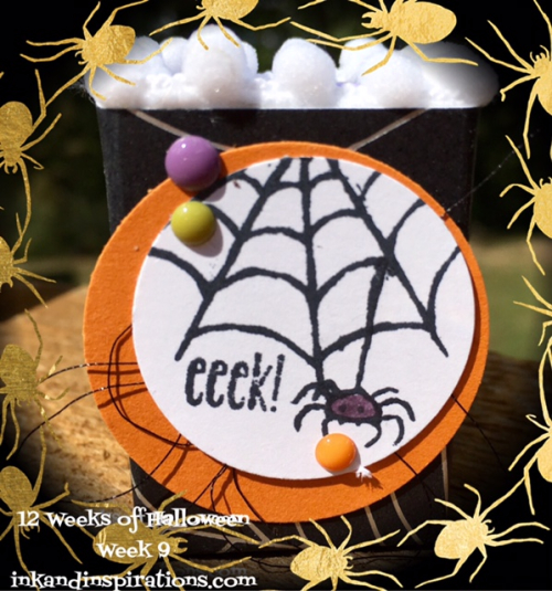 Diy-halloween-treat-week-9-a