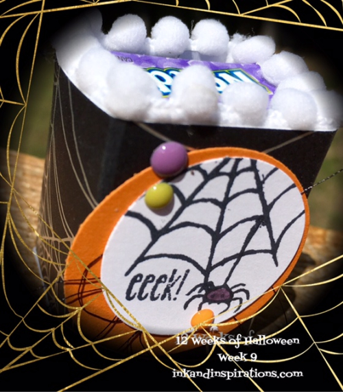 Diy-halloween-treat-week-9