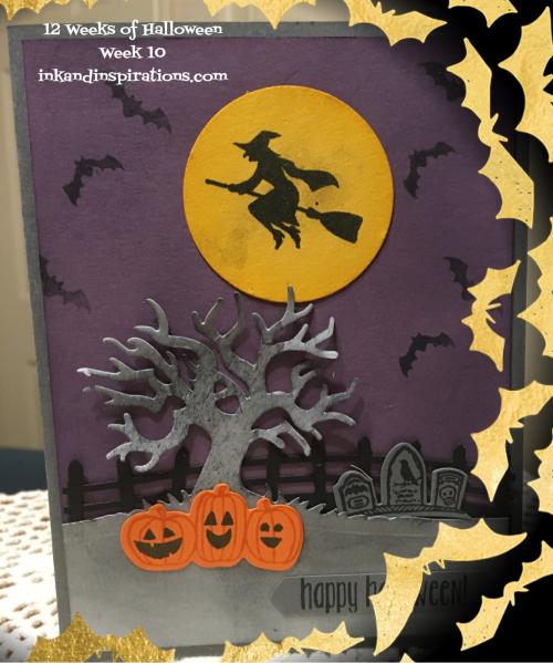 Spooky-halloween-card-a