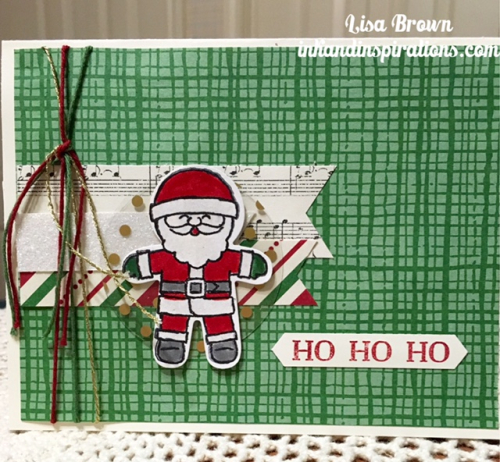 2016-christmas-cards-video-2a
