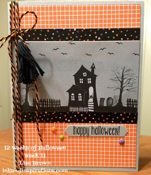 Halloween-card-a