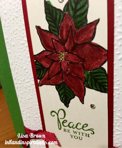 2016-christmas-cards-video-3b