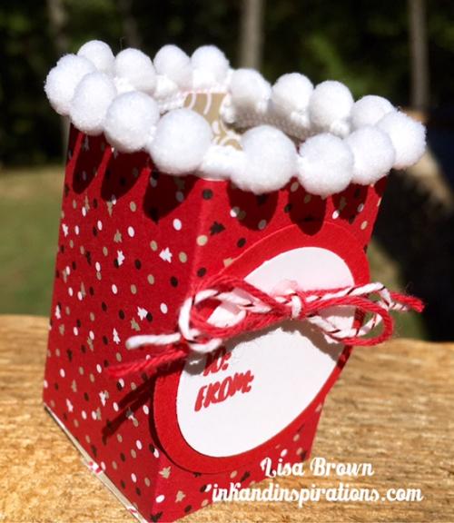 Tiny-christmas-treat-box-b