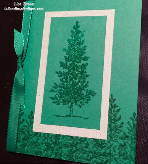 Make-a-christmas-card-with-glitter-a