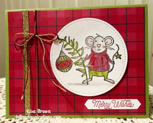 Christmas-card-2016-watercolor-a