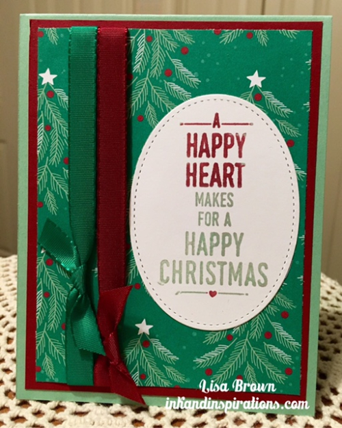 2016-christmas-cards-video-6a