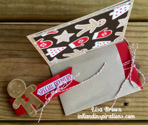 Gift-card-holder-made-from-envelope-b