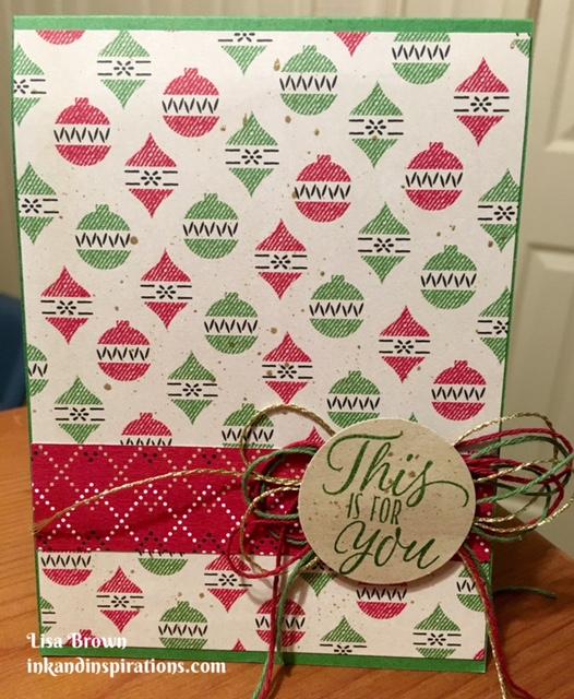 Diy-easy-gift-cards-b1