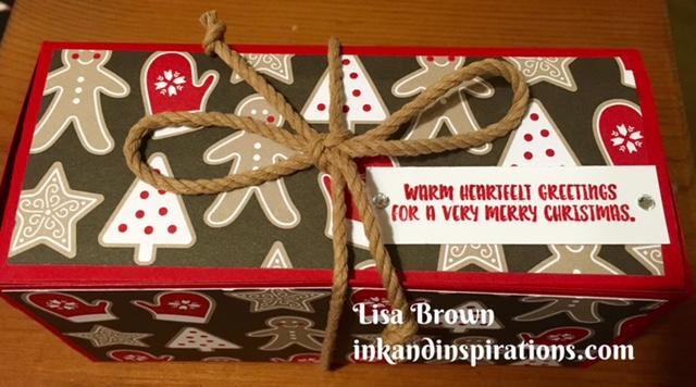 2016-easy-christmas-gift-ideas1-b