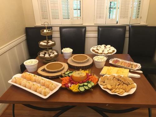 Lylas-birthday-muffins300053104926060_n