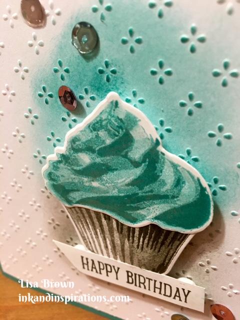 Cute-cupcake-birthday-card-a
