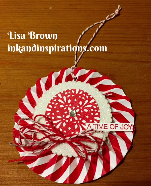 Diy-2016-christmas-ornament-a