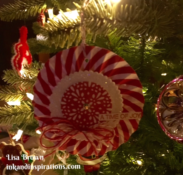 Diy-2016-christmas-ornament-b