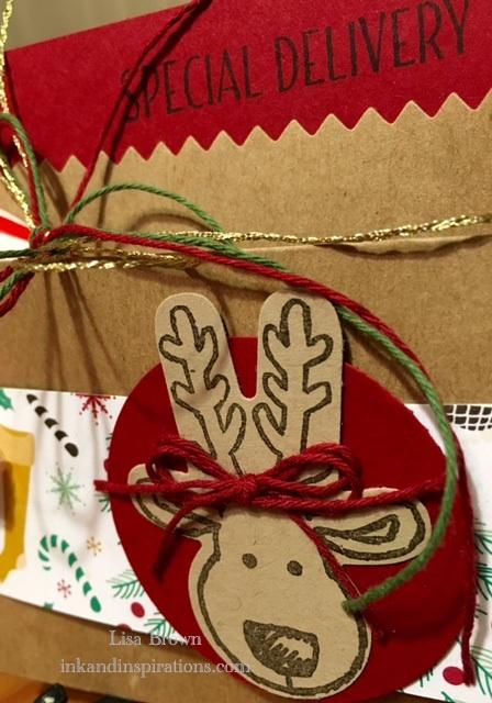 Bag-gift-card-holder-a