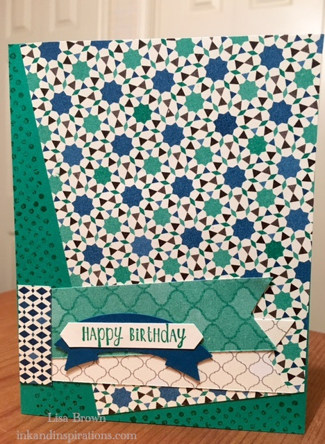 Happy-happenings-birthday-card-1